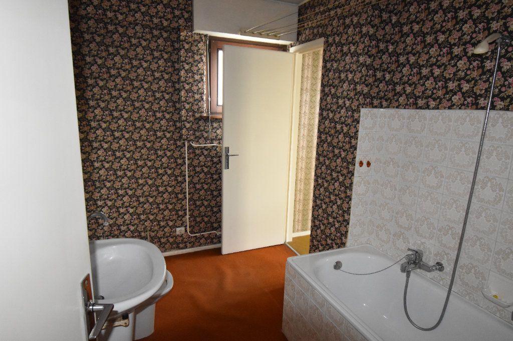 Appartement à vendre 3 69.94m2 à Metz vignette-5