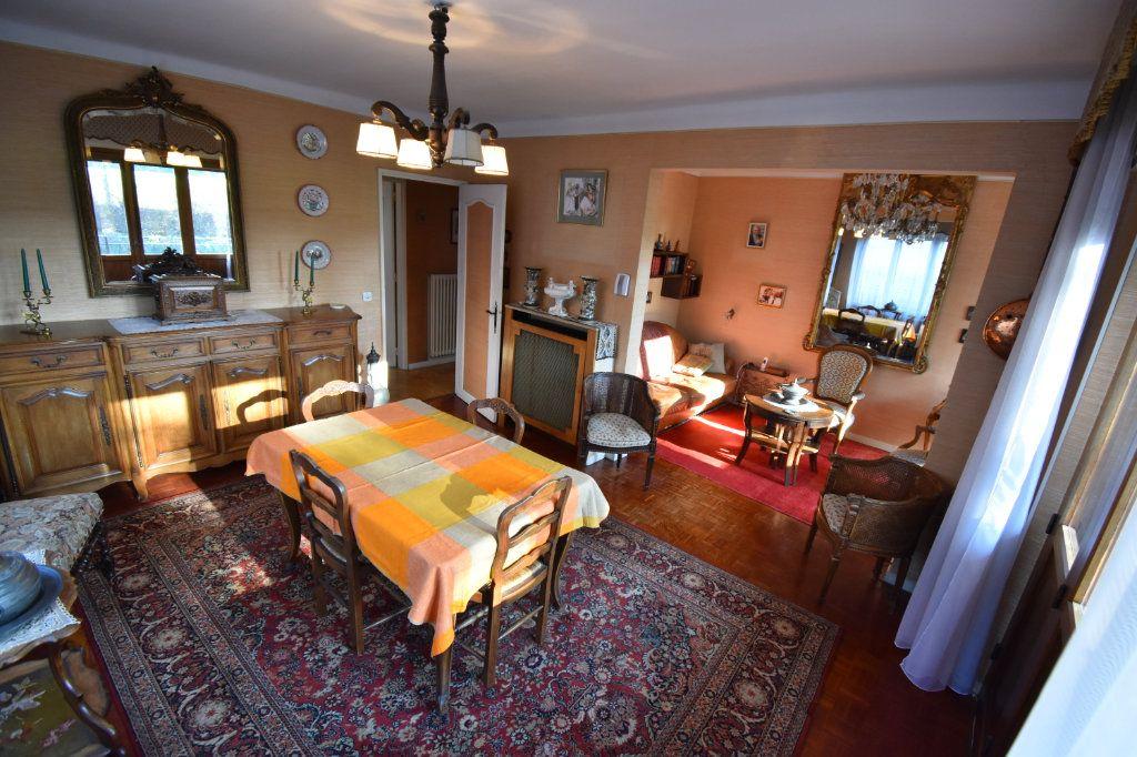 Maison à vendre 5 110m2 à Metz vignette-3