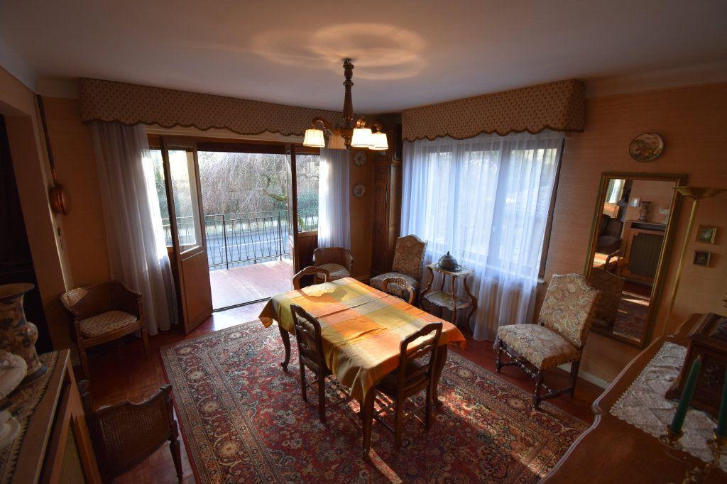 Maison à vendre 5 110m2 à Metz vignette-4