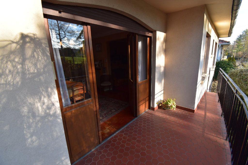 Maison à vendre 5 110m2 à Metz vignette-6