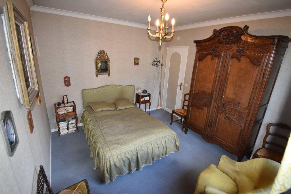 Maison à vendre 5 110m2 à Metz vignette-9