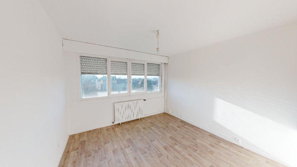 Appartement à louer 2 48.2m2 à Metz vignette-1
