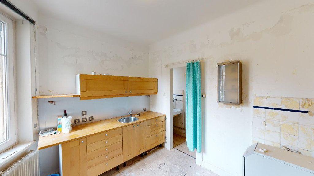 Appartement à vendre 3 72.28m2 à Metz vignette-3