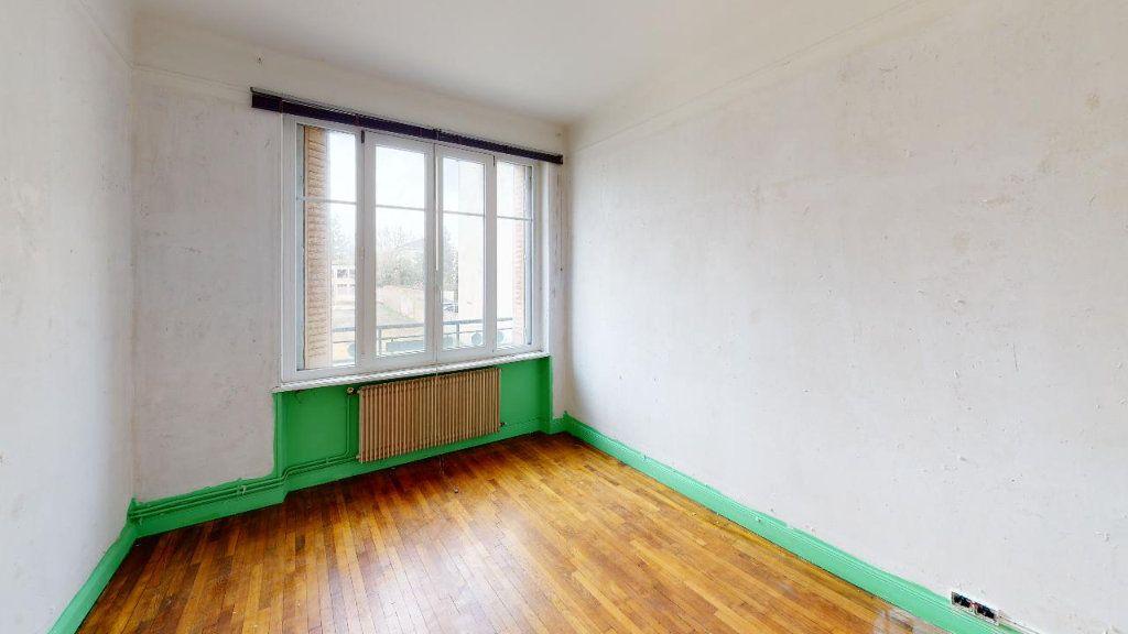 Appartement à vendre 3 72.28m2 à Metz vignette-4