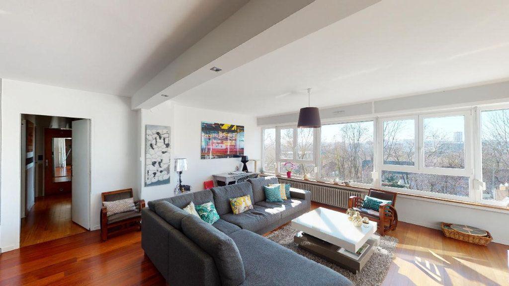 Appartement à vendre 6 119.27m2 à Metz vignette-3