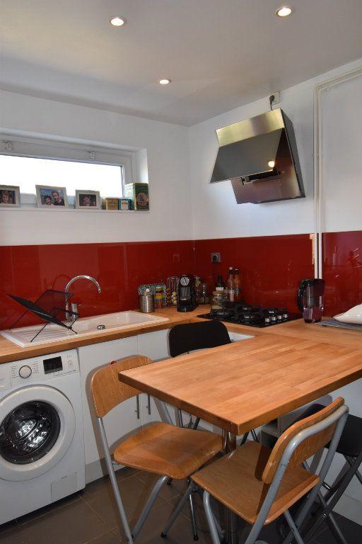 Appartement à vendre 6 119.27m2 à Metz vignette-4