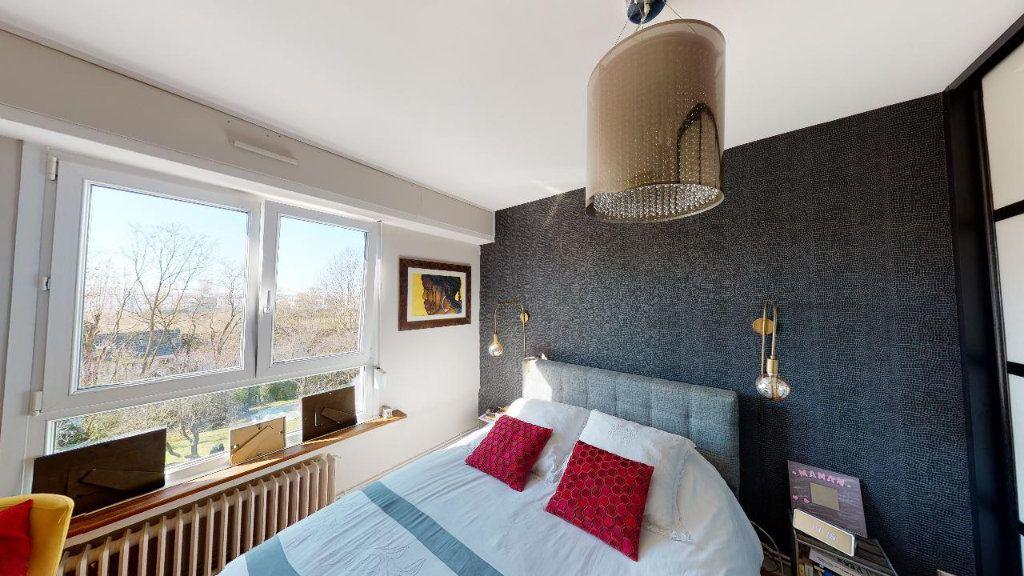 Appartement à vendre 6 119.27m2 à Metz vignette-5