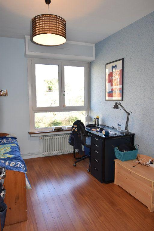 Appartement à vendre 6 119.27m2 à Metz vignette-6
