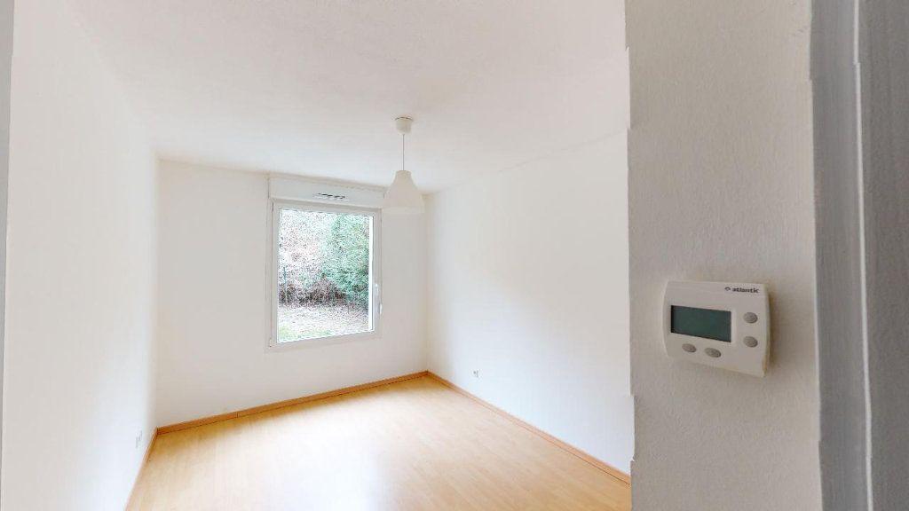 Appartement à louer 3 68.35m2 à Metz vignette-3