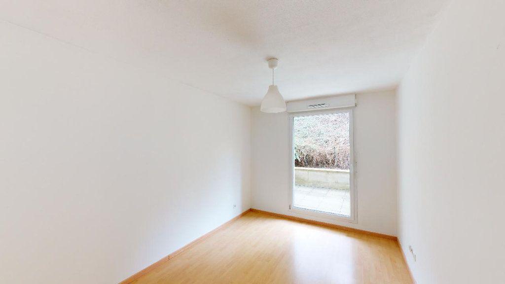 Appartement à louer 3 68.35m2 à Metz vignette-4