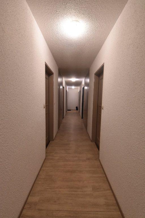 Appartement à louer 1 18.46m2 à Metz vignette-5