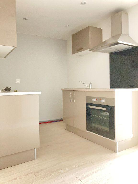 Appartement à louer 1 23.18m2 à Ars-sur-Moselle vignette-2