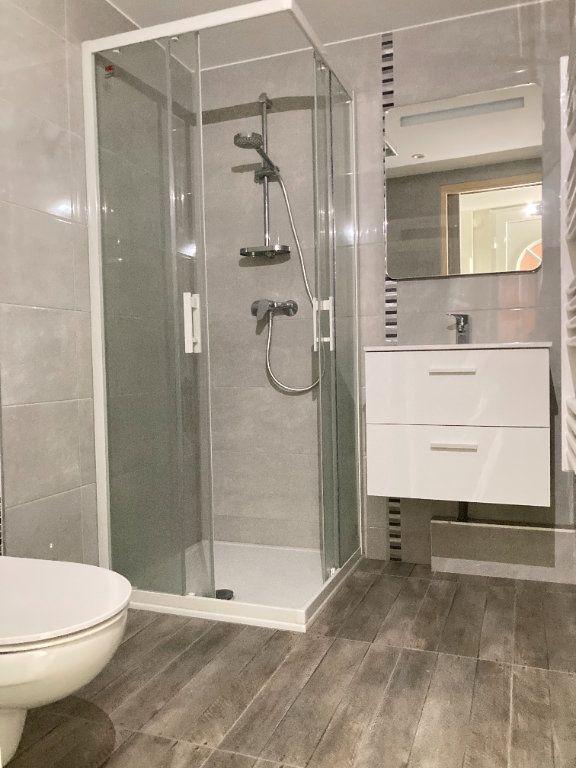 Appartement à louer 1 23.18m2 à Ars-sur-Moselle vignette-4