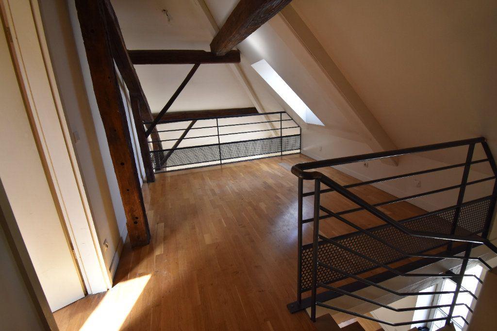 Appartement à louer 5 122.5m2 à Metz vignette-7