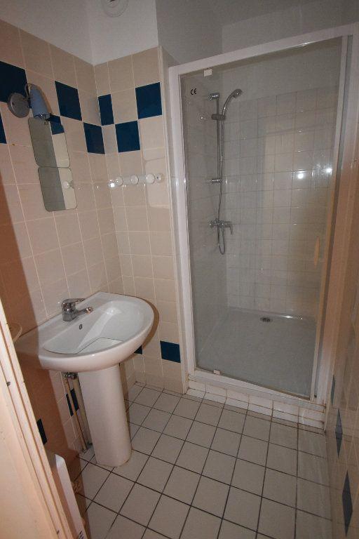 Appartement à louer 5 122.5m2 à Metz vignette-10