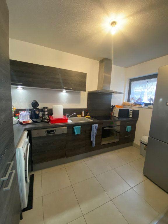 Appartement à vendre 2 44m2 à Montigny-lès-Metz vignette-3