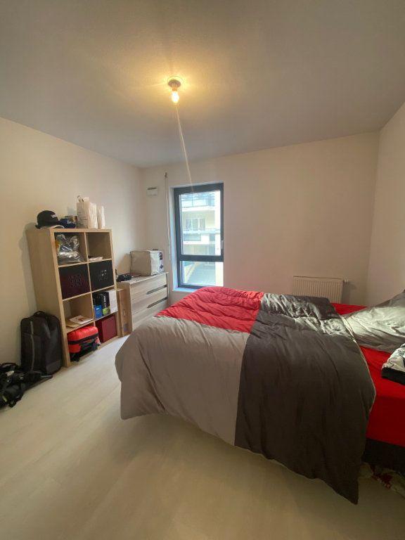 Appartement à vendre 2 44m2 à Montigny-lès-Metz vignette-4