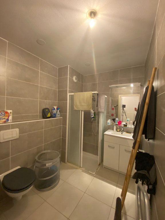 Appartement à vendre 2 44m2 à Montigny-lès-Metz vignette-5