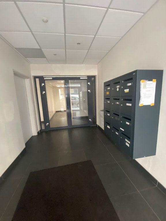 Appartement à vendre 2 44m2 à Montigny-lès-Metz vignette-6