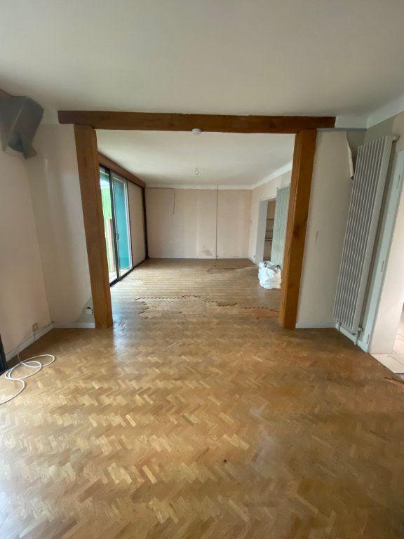 Maison à vendre 6 132m2 à Montigny-lès-Metz vignette-3