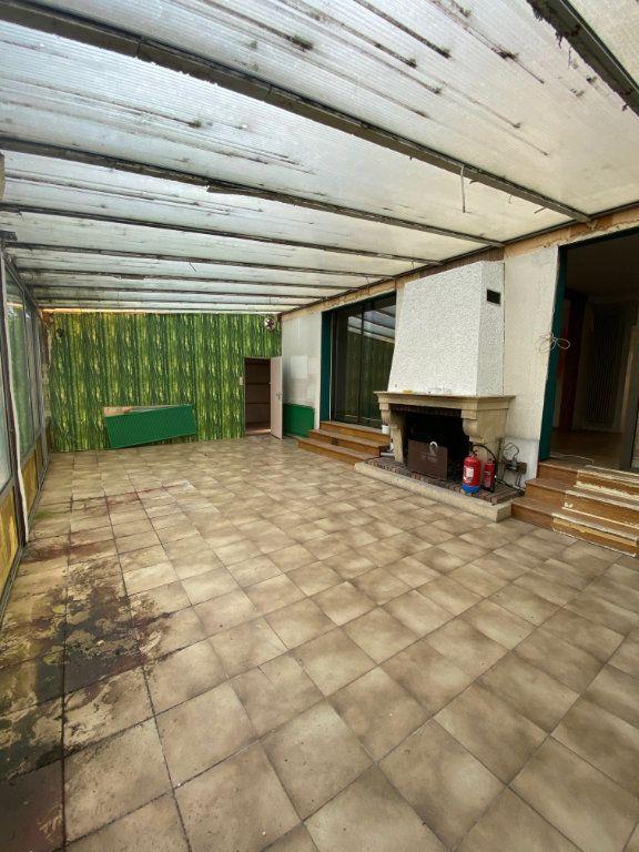 Maison à vendre 6 132m2 à Montigny-lès-Metz vignette-4