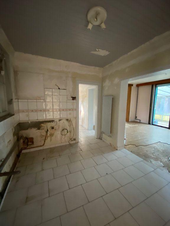 Maison à vendre 6 132m2 à Montigny-lès-Metz vignette-7