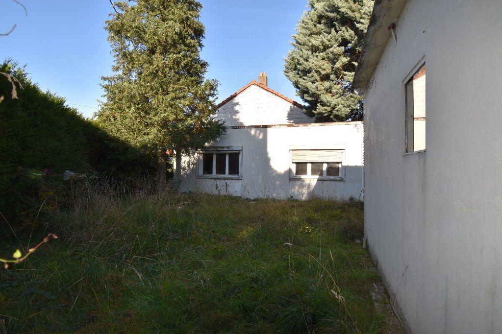 Maison à vendre 6 132m2 à Montigny-lès-Metz vignette-8