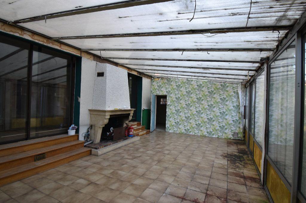 Maison à vendre 6 132m2 à Montigny-lès-Metz vignette-9