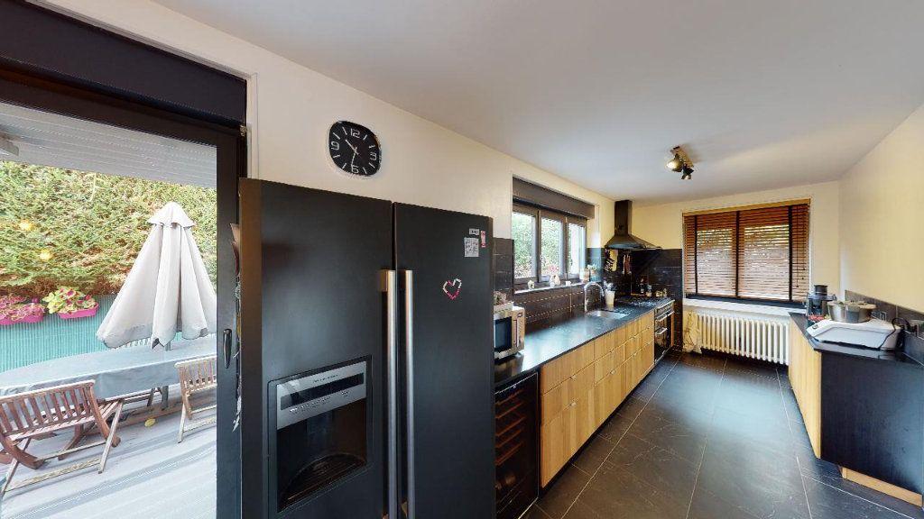 Maison à vendre 10 225m2 à Metz vignette-2