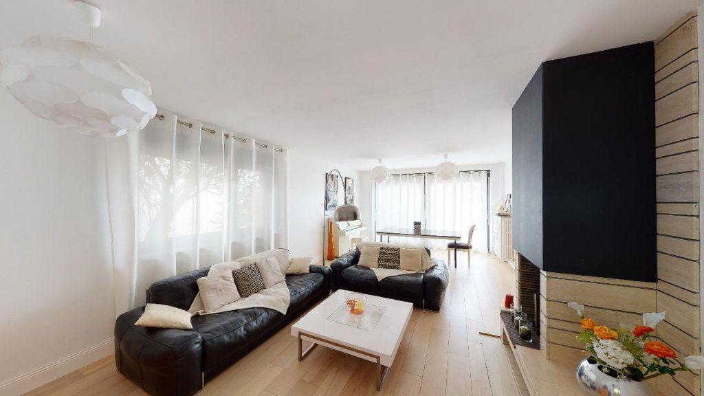 Maison à vendre 10 225m2 à Metz vignette-5