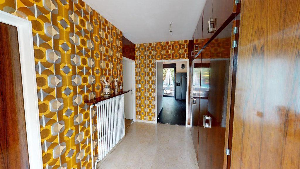 Maison à vendre 10 225m2 à Metz vignette-8