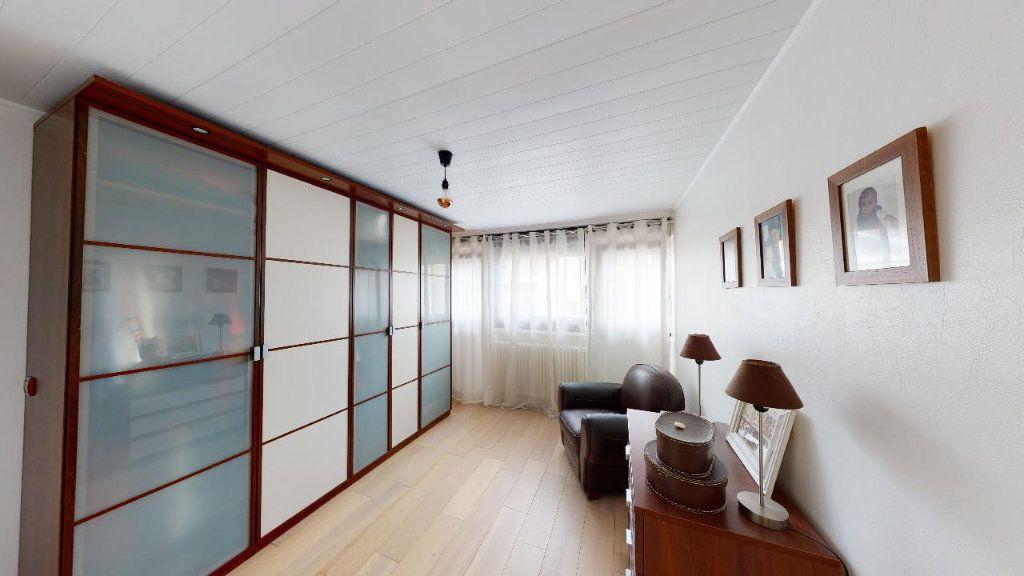 Maison à vendre 10 225m2 à Metz vignette-10