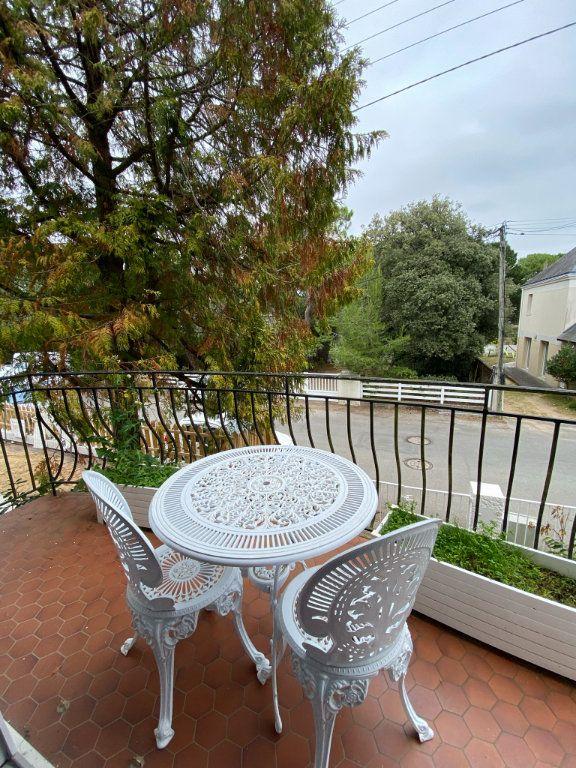 Appartement à vendre 4 97.94m2 à La Baule-Escoublac vignette-2
