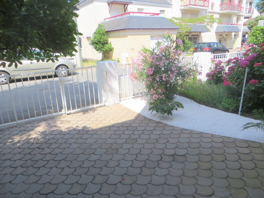 Appartement à vendre 4 97.94m2 à La Baule-Escoublac vignette-3