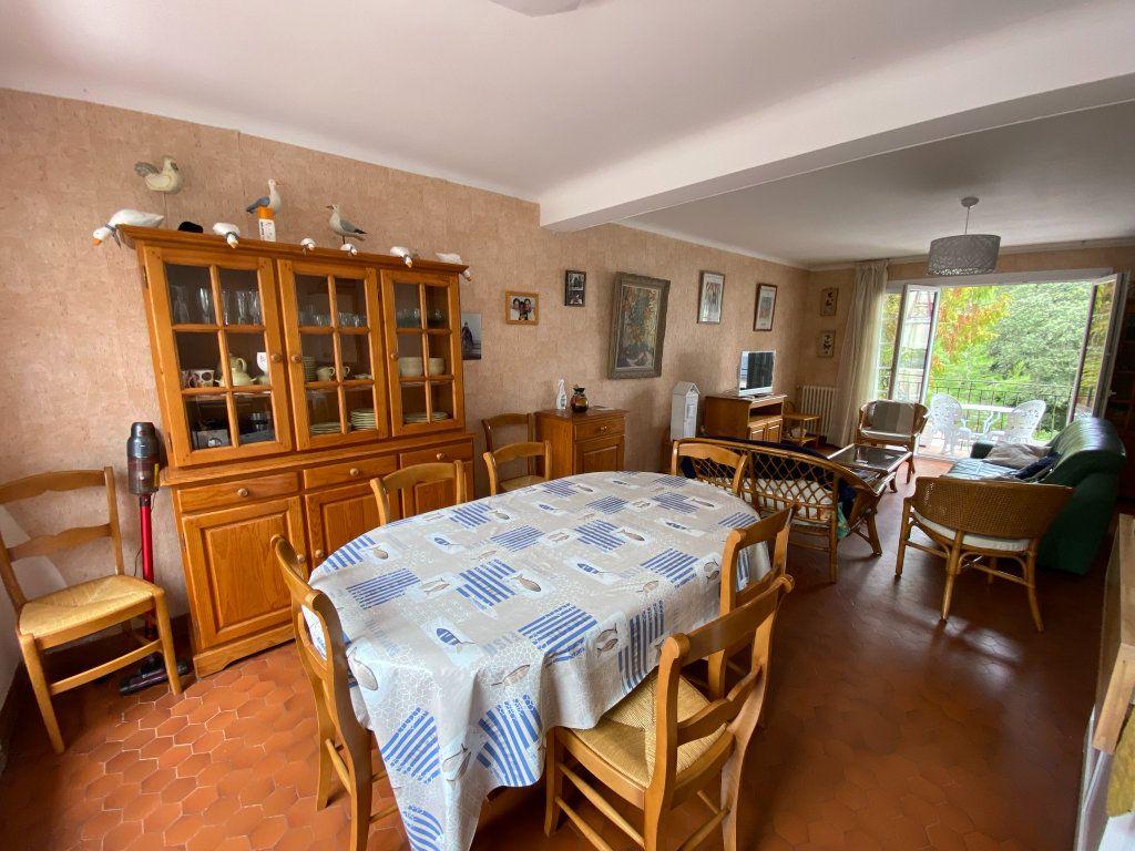 Appartement à vendre 4 97.94m2 à La Baule-Escoublac vignette-5