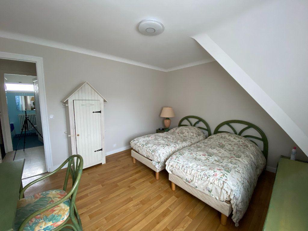 Appartement à vendre 4 97.94m2 à La Baule-Escoublac vignette-6