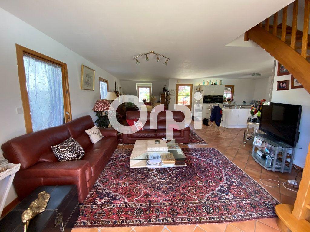 Maison à vendre 6 190m2 à Saint-André-des-Eaux vignette-6