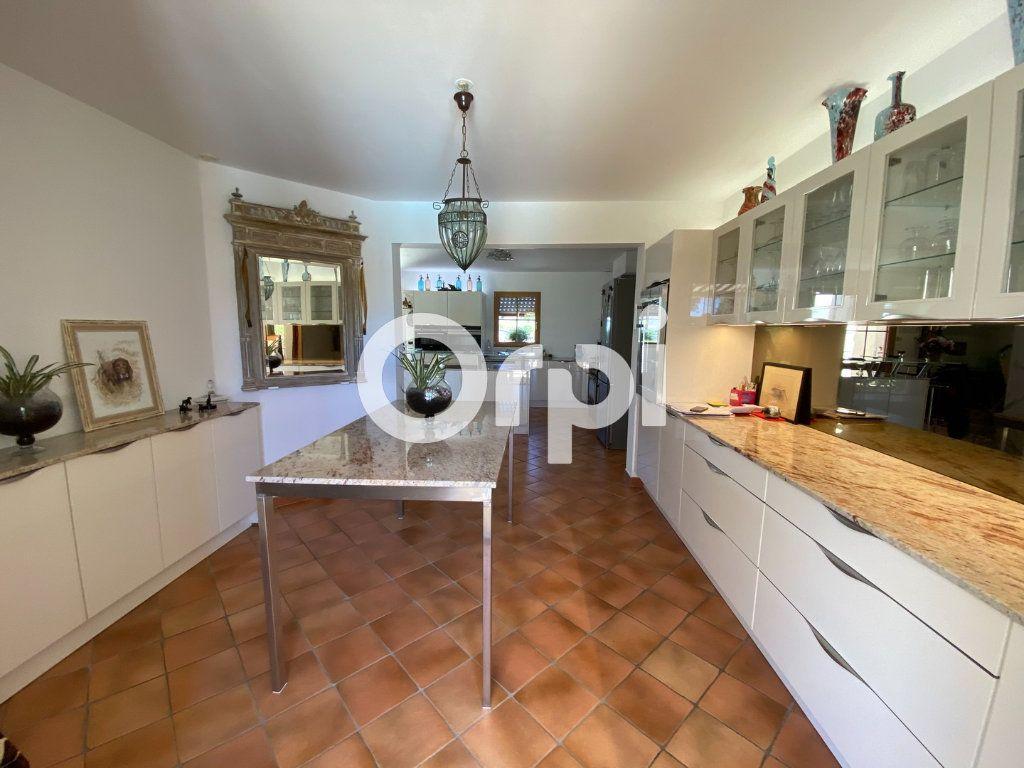 Maison à vendre 6 190m2 à Saint-André-des-Eaux vignette-7