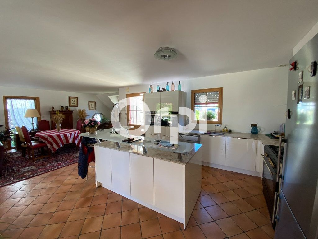 Maison à vendre 6 190m2 à Saint-André-des-Eaux vignette-8