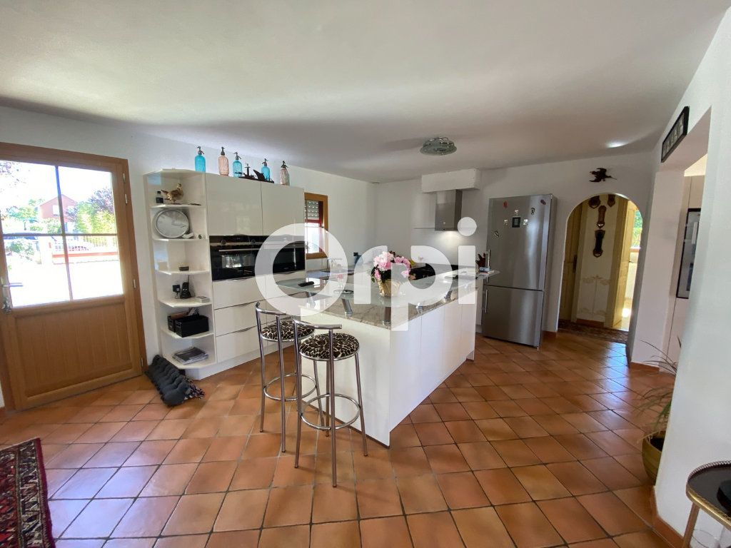 Maison à vendre 6 190m2 à Saint-André-des-Eaux vignette-9