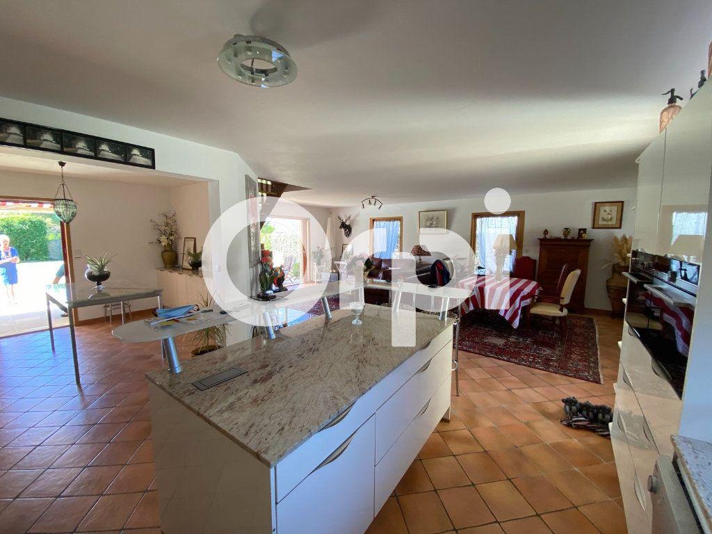 Maison à vendre 6 190m2 à Saint-André-des-Eaux vignette-10