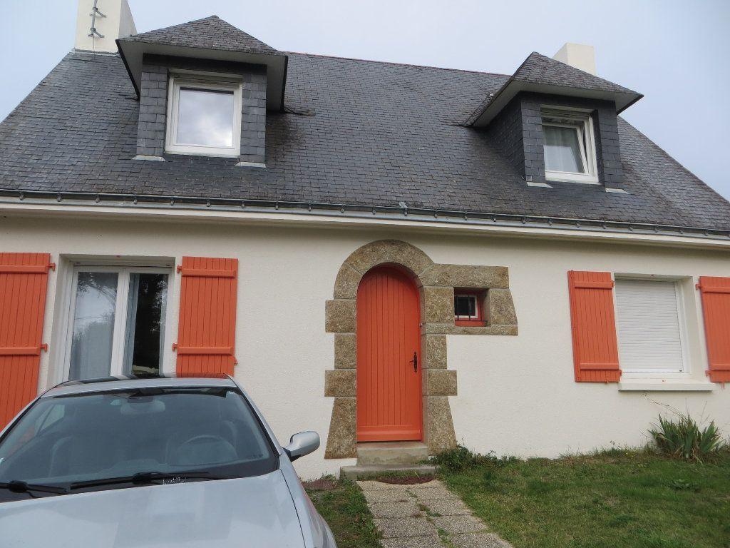 Maison à vendre 5 112m2 à Saint-Nazaire vignette-1