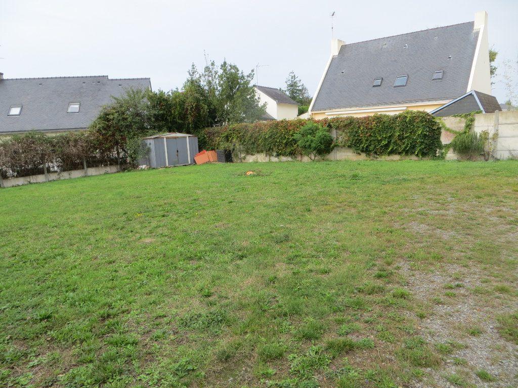 Maison à vendre 5 112m2 à Saint-Nazaire vignette-2