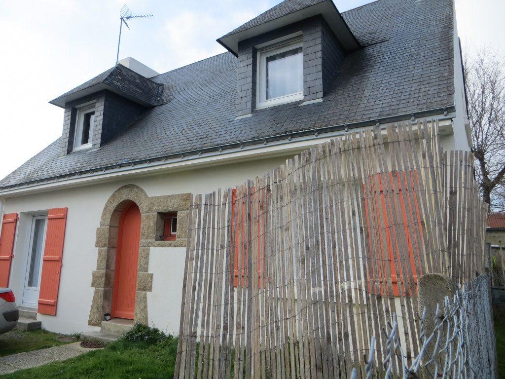 Maison à vendre 5 112m2 à Saint-Nazaire vignette-3