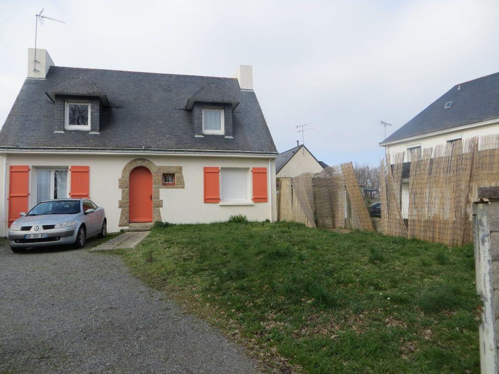 Maison à vendre 5 112m2 à Saint-Nazaire vignette-4