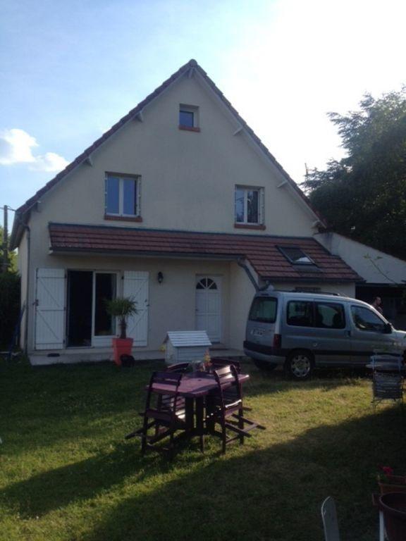 Maison à louer 3 65m2 à Saint-Denis-en-Val vignette-1