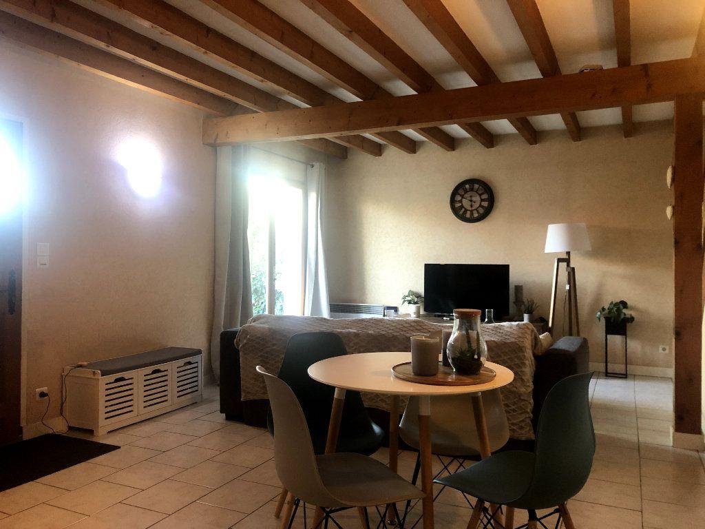 Maison à louer 3 65m2 à Saint-Denis-en-Val vignette-5