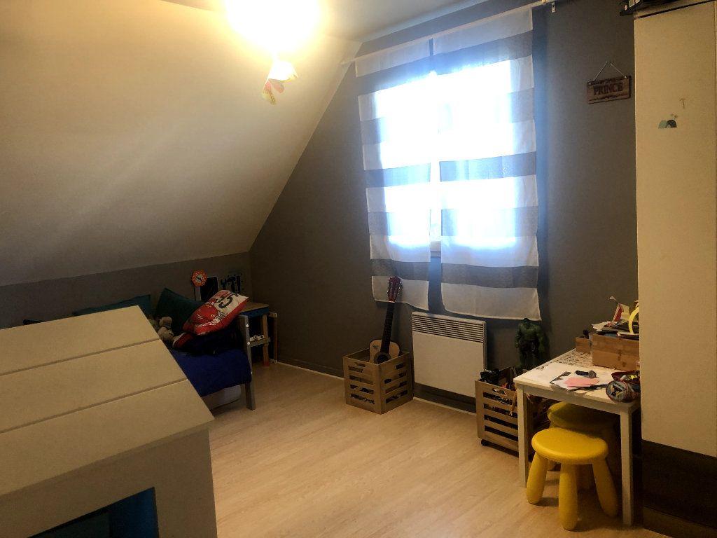 Maison à louer 3 65m2 à Saint-Denis-en-Val vignette-8