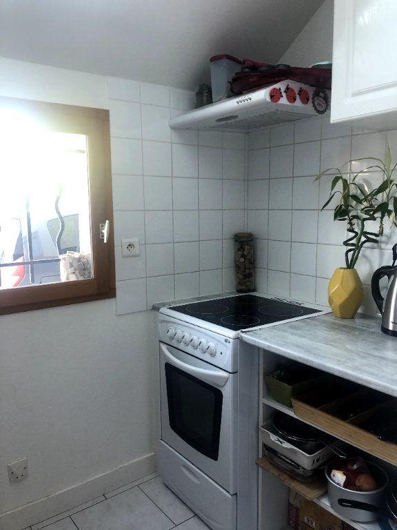 Maison à louer 3 65m2 à Saint-Denis-en-Val vignette-9