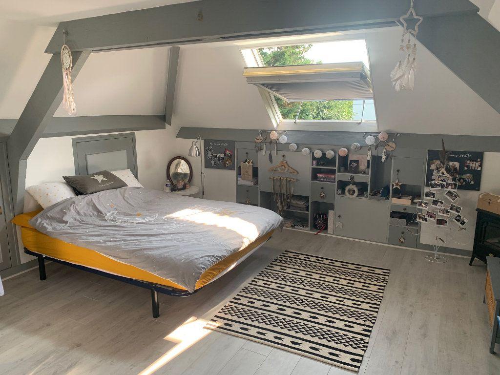 Maison à vendre 7 192m2 à Saint-Denis-en-Val vignette-5